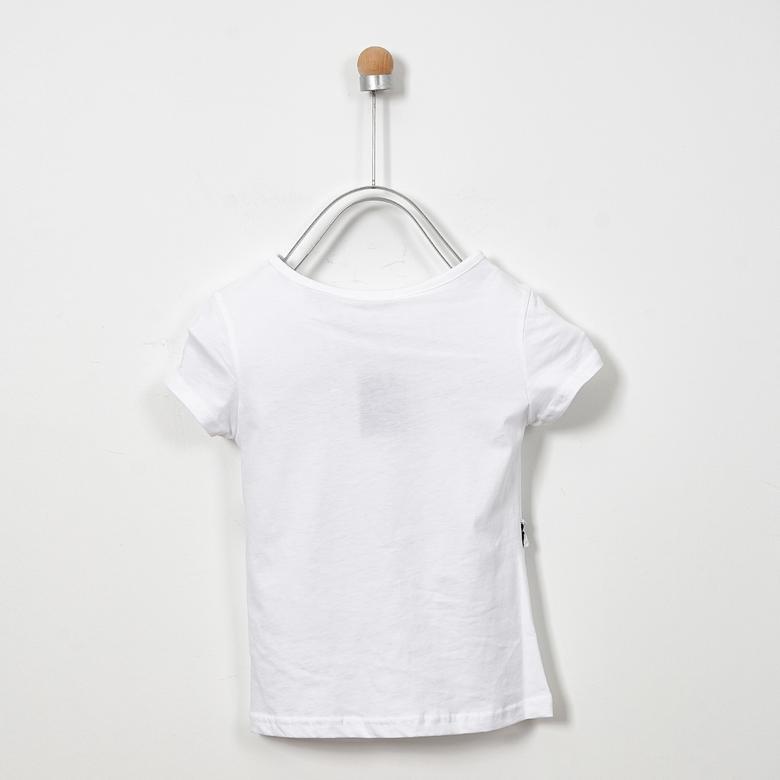 T-Shirt 19130027100