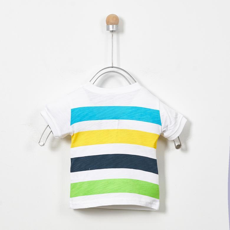 T-Shirt 19117183100