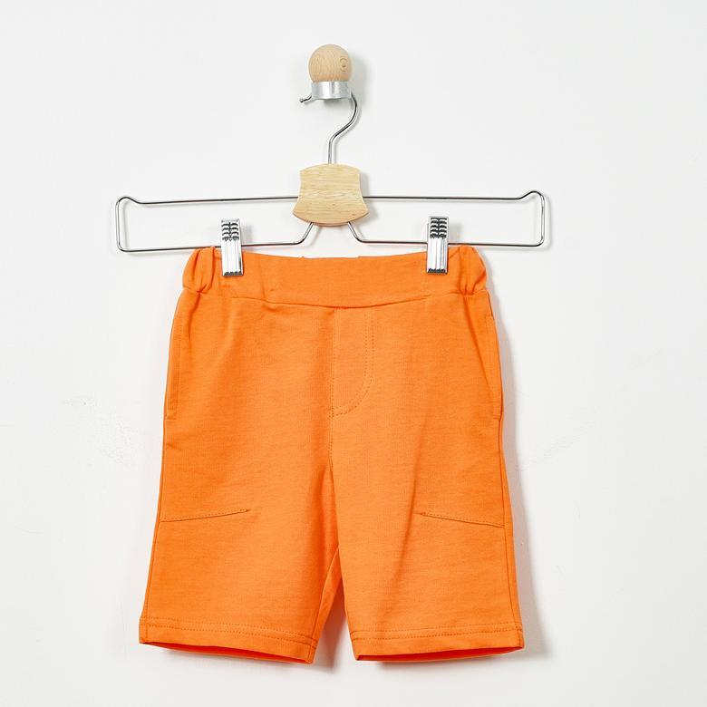 Erkek Çocuk Pijama Takımı 19110052100