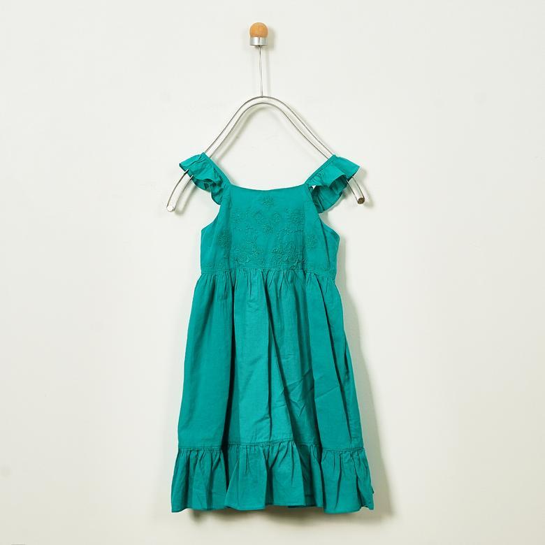 Elbise 19126264100