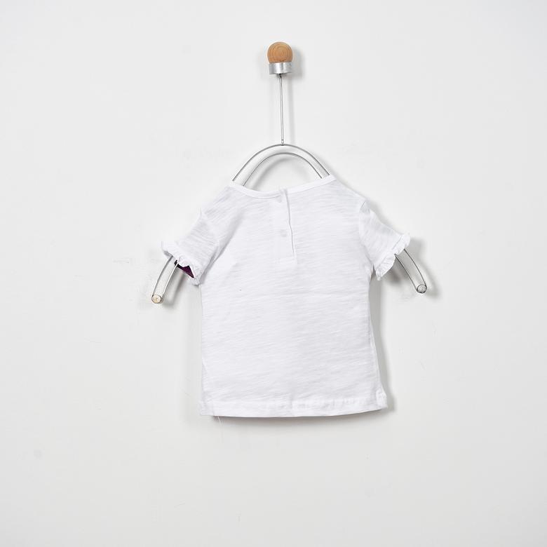 T-Shirt 19130091100