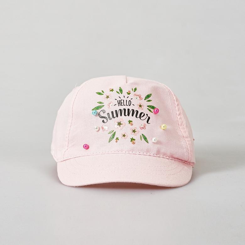 Şapka 19148001064