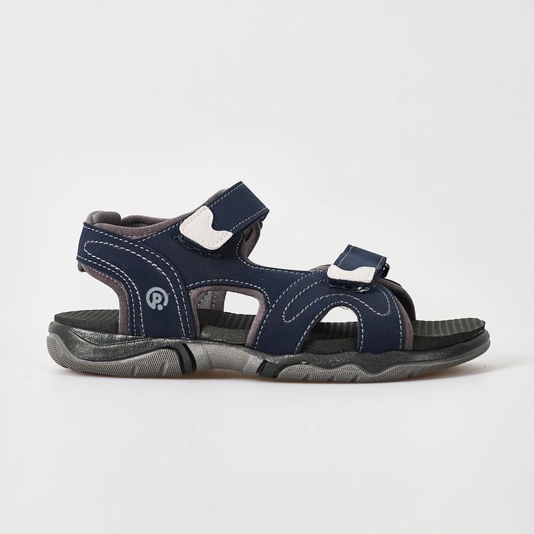 Sandalet 19142017128