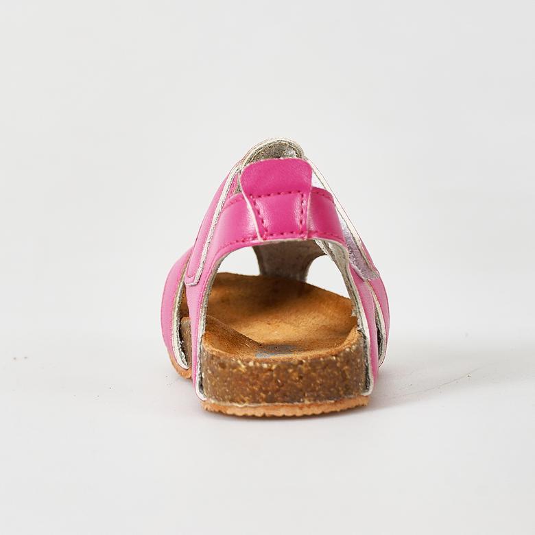 Sandalet 19142081216