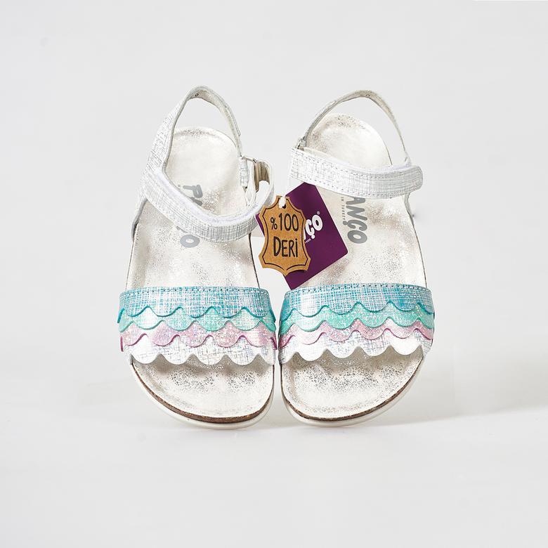 Sandalet 19142056232