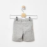 Erkek Bebek Pijama Takımı 19110099100