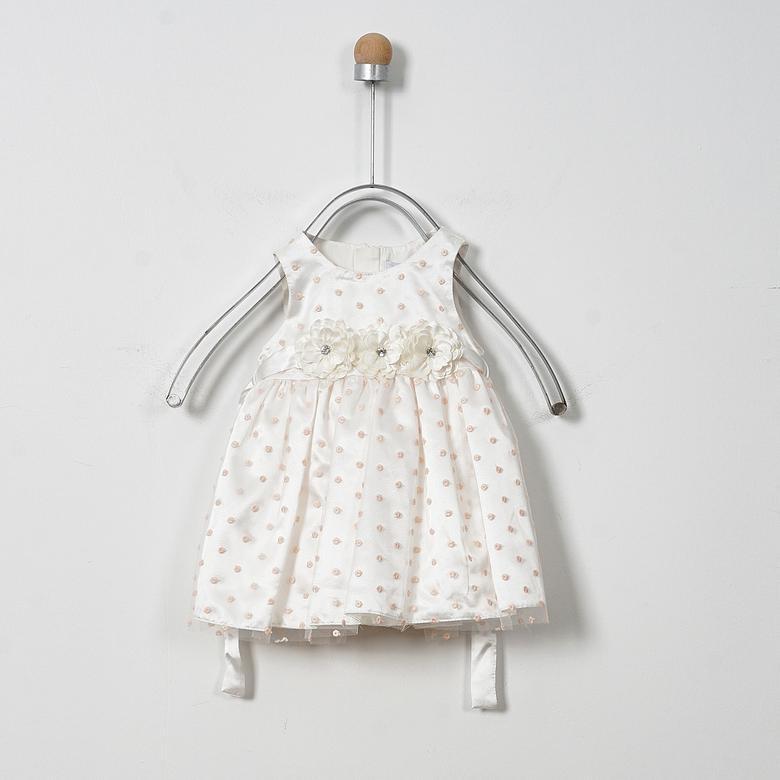 Kız Bebek Abiye Elbise 1812784100