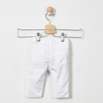 Basic Pantolon 9932195100