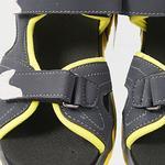 Sandalet 19142016128