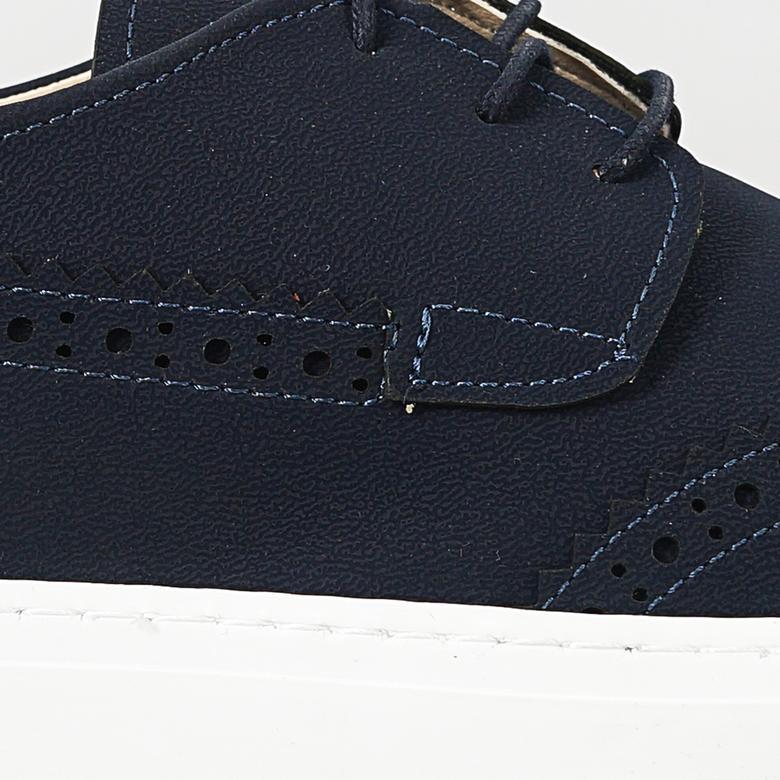 Ayakkabı 19142018230