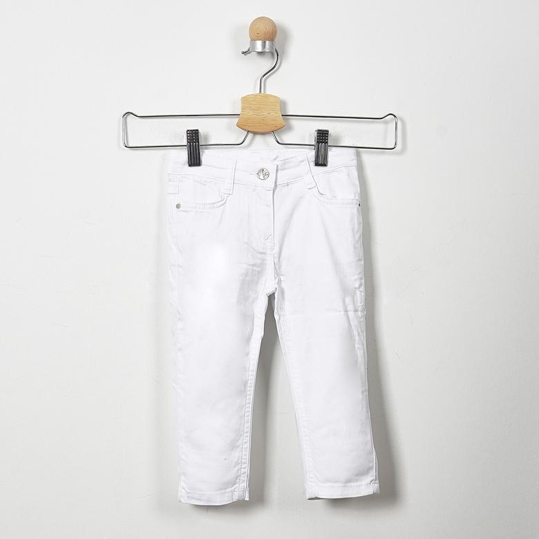 Basic Pantolon 9932155100