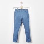 Basic Pantolon 9931101100
