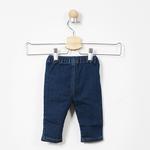 Erkek Bebek Pantolon 19211097100