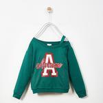Sweatshirt 19231000100