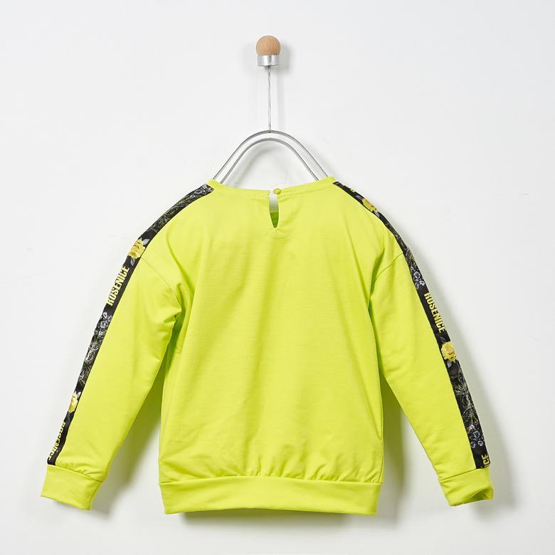 Sweatshirt 19231005100