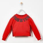 Sweatshirt 19231003100