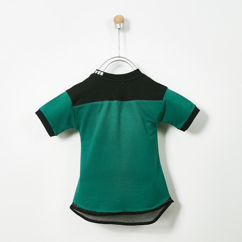 Kız Çocuk Elbise 19226251100