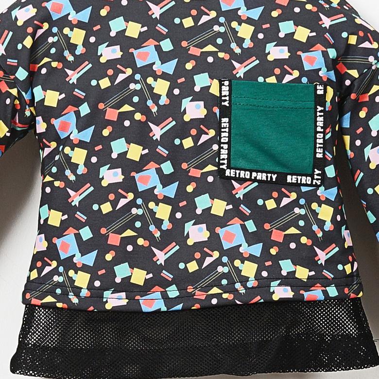 Sweatshirt 19231150100
