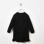 Örme Elbise 19226021100