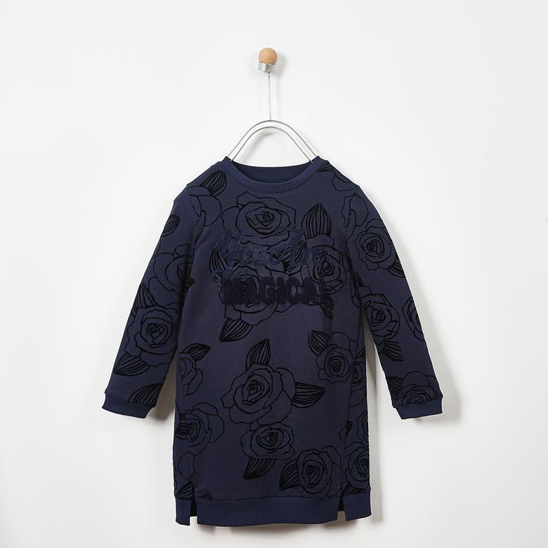Örme Elbise 19226028100