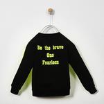 Sweatshirt 19231101100