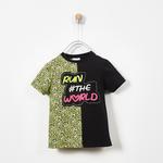 T-Shirt 19230006100