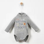 Body Sweatshirt 19216084100