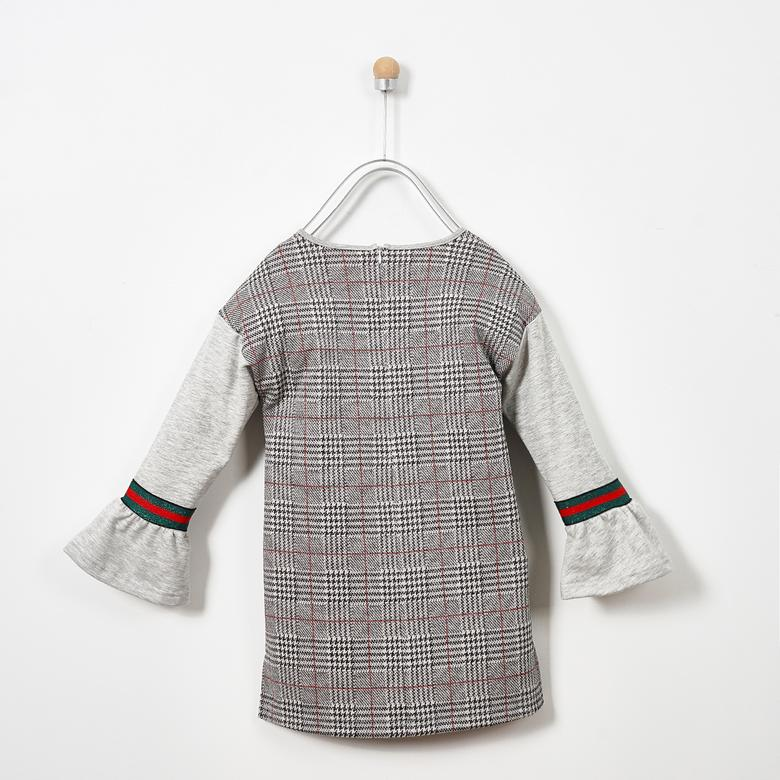 Kız Çocuk Elbise 19226016100