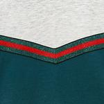 Sweatshirt 19231014100