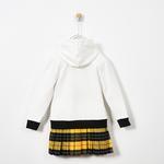 Kız Çocuk Elbise 19226001100