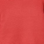 Triko Kazak 19234007100