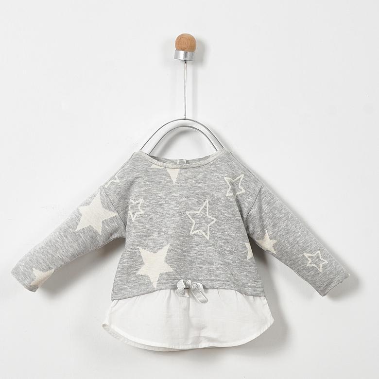 Sweatshirt 19231082100