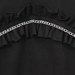 Sweatshirt 19231016100