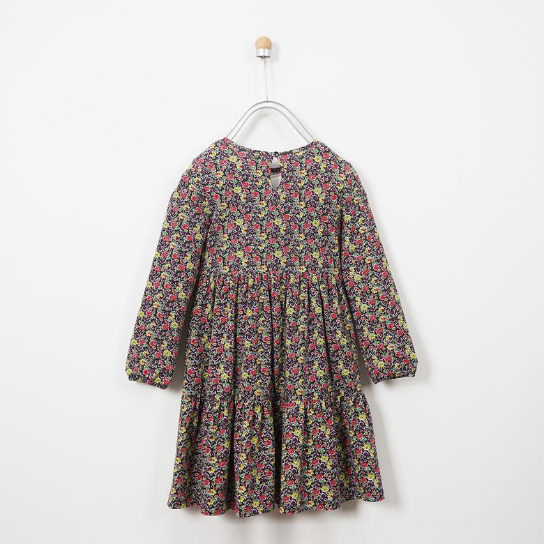 Elbise 19226026100