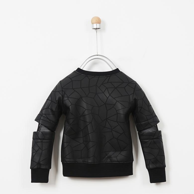 Sweatshirt 19231158100