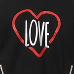 Sweatshirt 19231160100