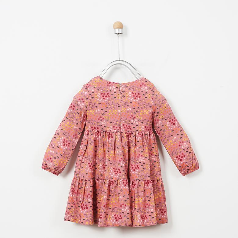 Günlük Elbise 19226268100
