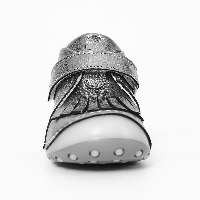 Kız Bebek Ayakkabı 19242187216