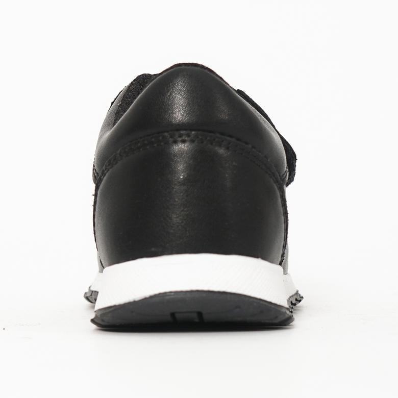 Ayakkabı 19242284132