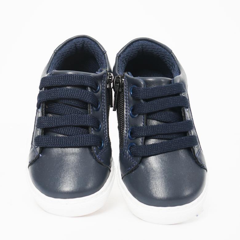Ayakkabı 19242285132