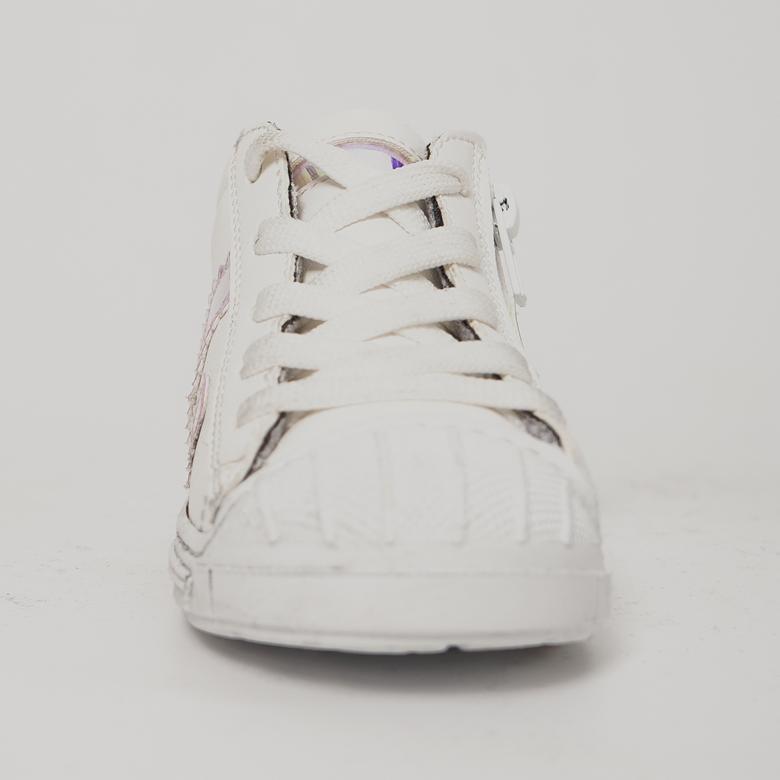 Ayakkabı 19242388132