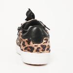 Kız Bebek Ayakkabı 19242395132