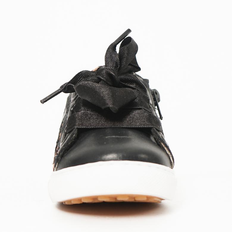 Ayakkabı 19242395132