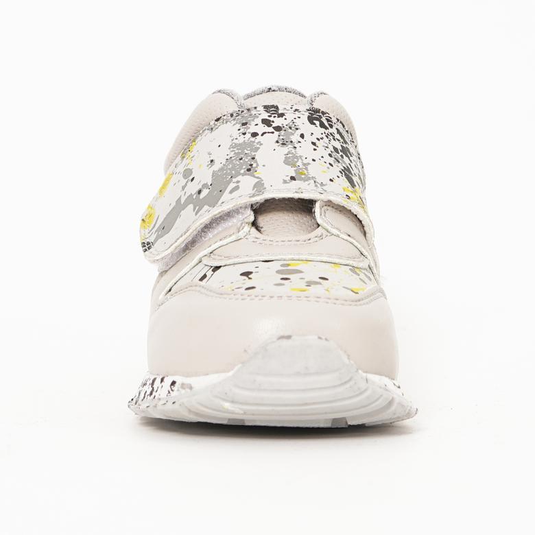 Ayakkabı 19242489132