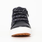 Kız Bebek Ayakkabı 19242491132