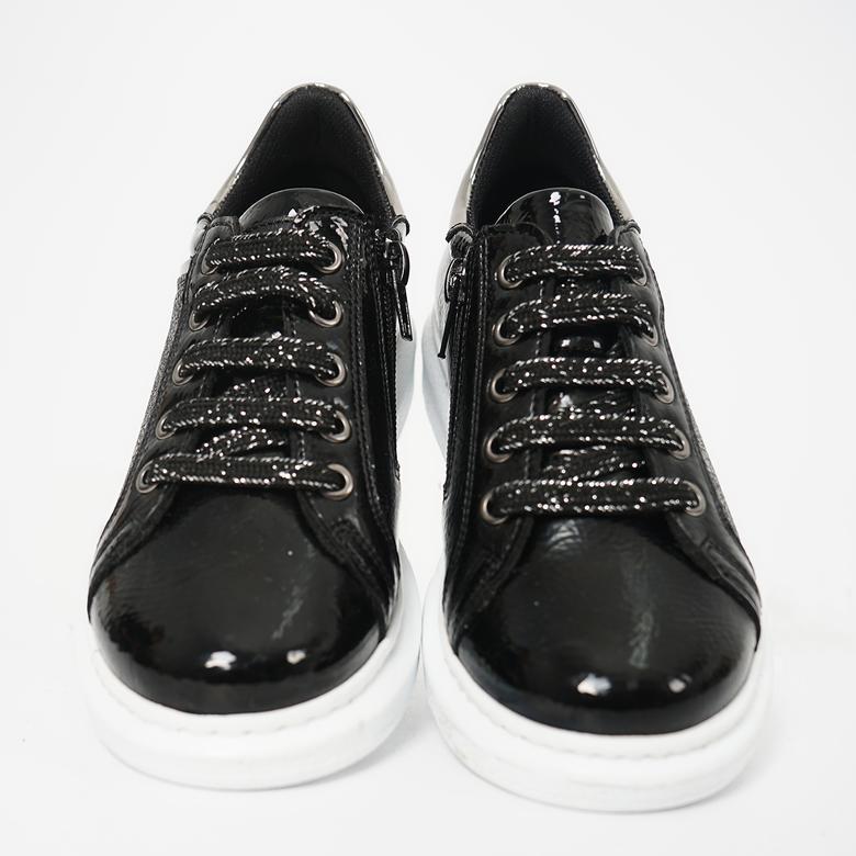 Ayakkabı 19242347128