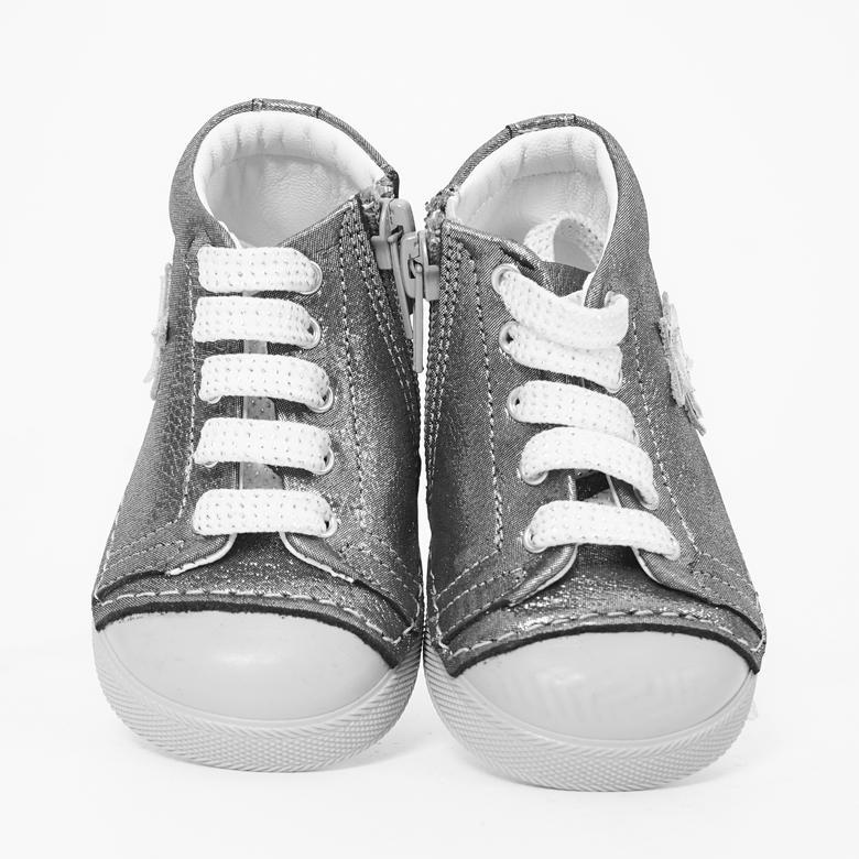 Kız Bebek Ayakkabı 19242368143
