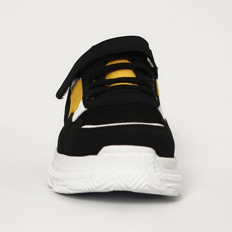 Unisex Çocuk Spor Ayakkabı 19242343230