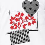 Sweatshirt 19231084100