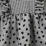 Örme Elbise 19226197100
